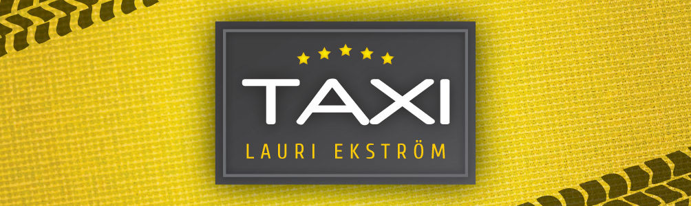 cropped-Taxi-Lauri-Ekström-1-2.jpg